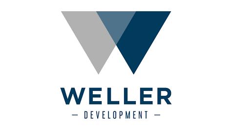 Weller-1