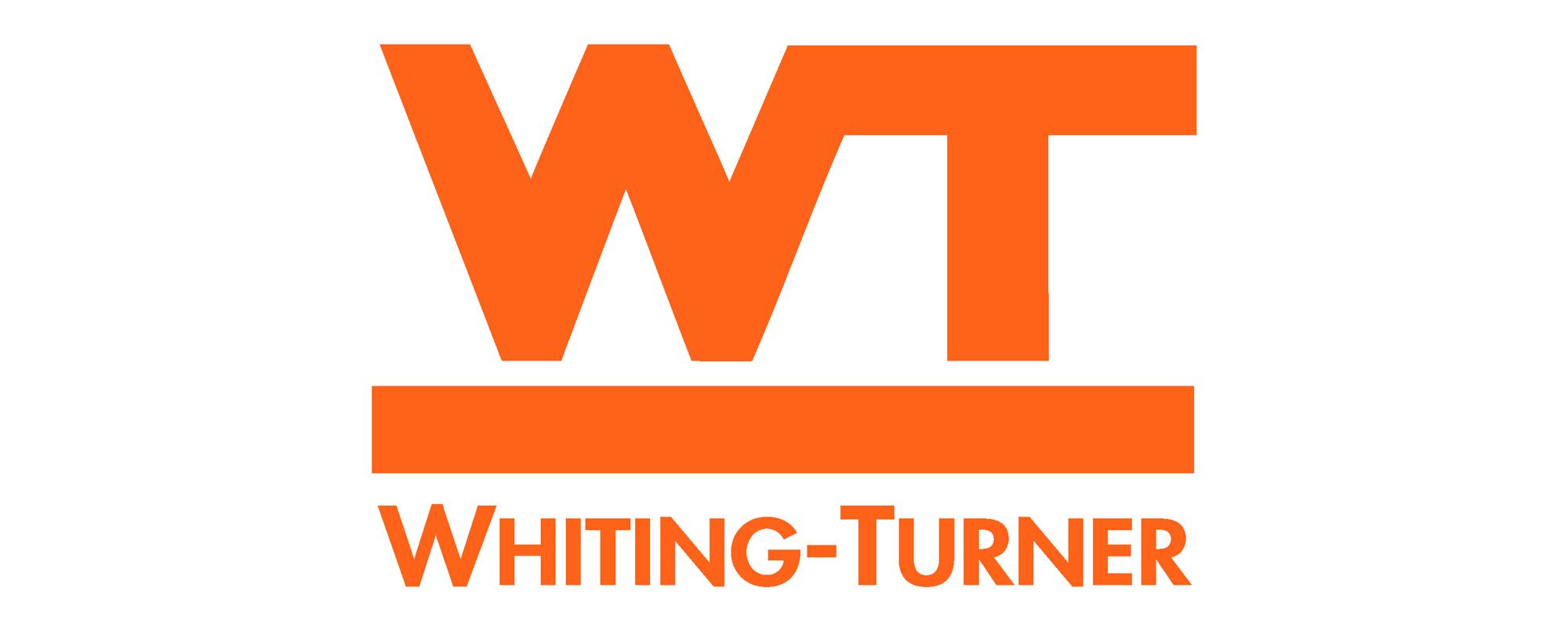 Wt-orange-1