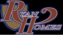Ryan Homes Colorado