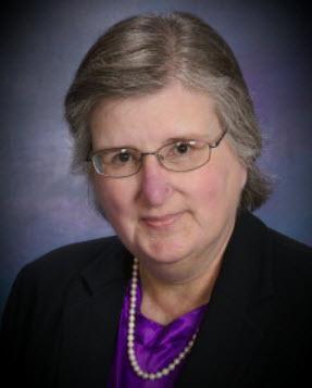 Janet Boyanton