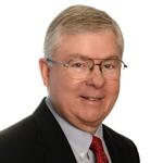Steve Hendon