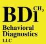 BDI_Logo_Square_Color
