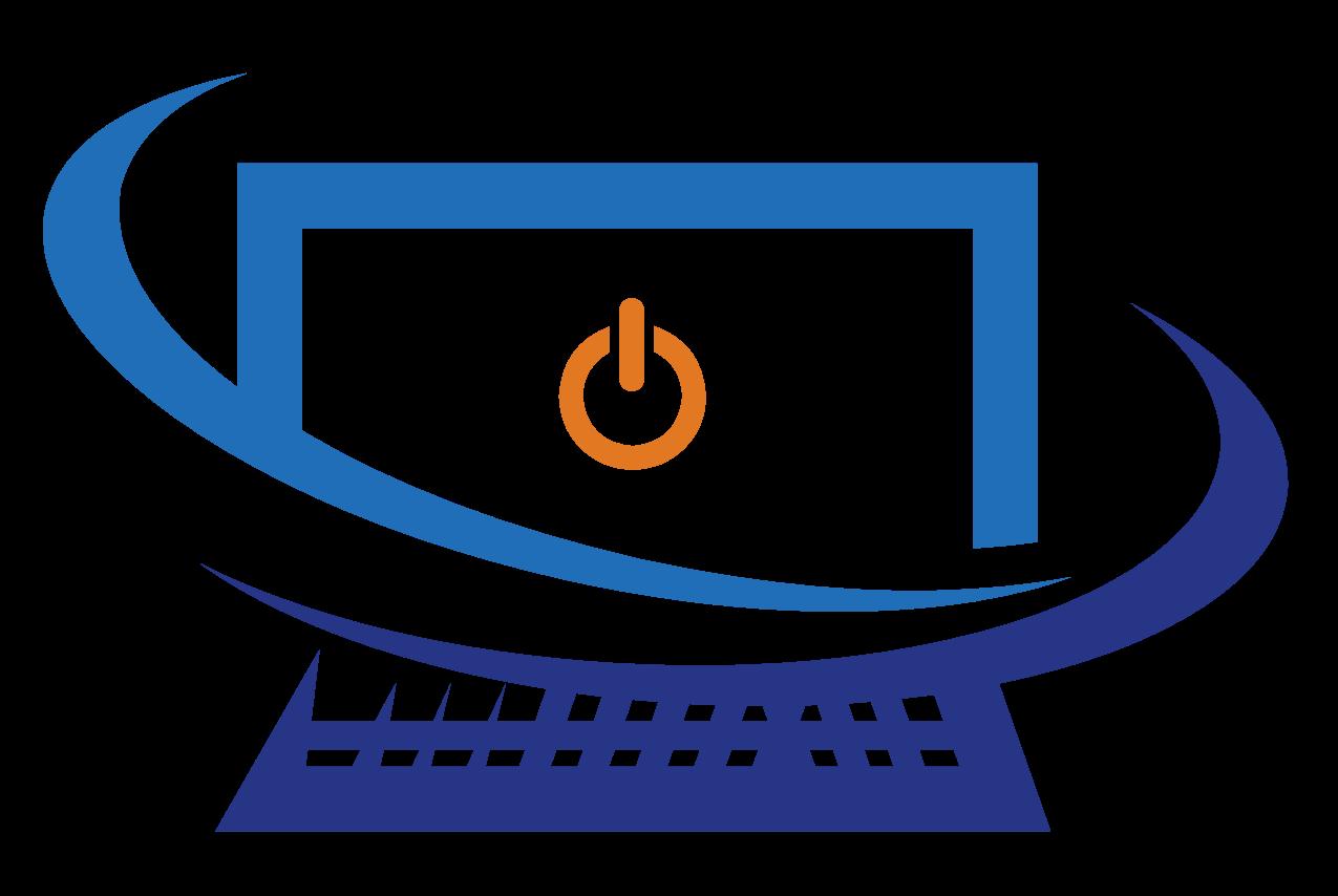 QF Logo web