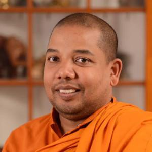 Bhante-Punna
