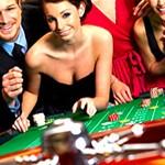Casino Limousine | Boston Limo ® 617-933-9077