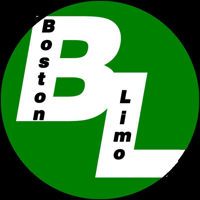 Boston Limo®