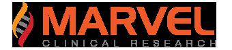 marvel-clinical-trials-logo-340