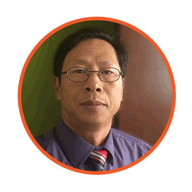 Doctor Brian Siu