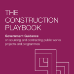 construction playbook