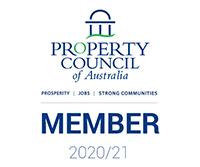 property council australia 2021 thumbnail