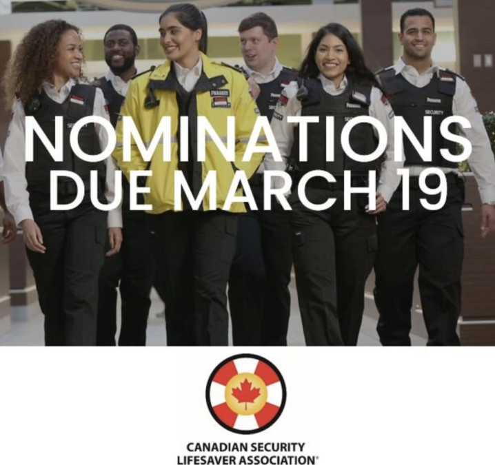 Nominations close March 19