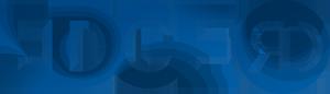 Edge R&D Tech Solutions