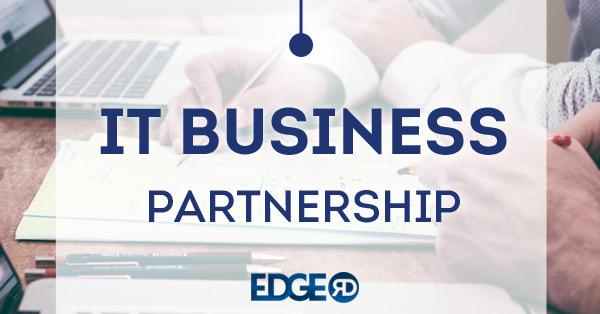 IT & Business Partnership