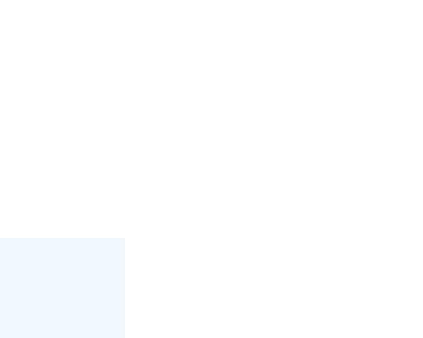 Light-blue-block-sm-01