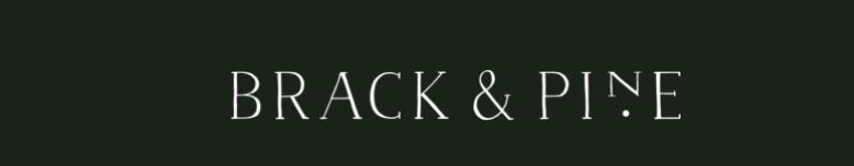 Brack and Pine