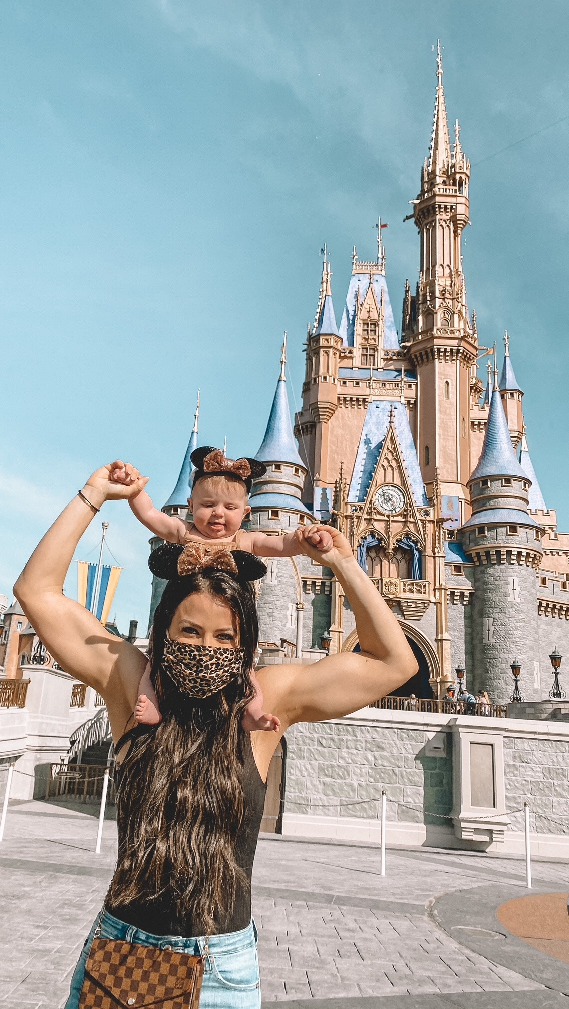 How to: Plan and Budget Disney World
