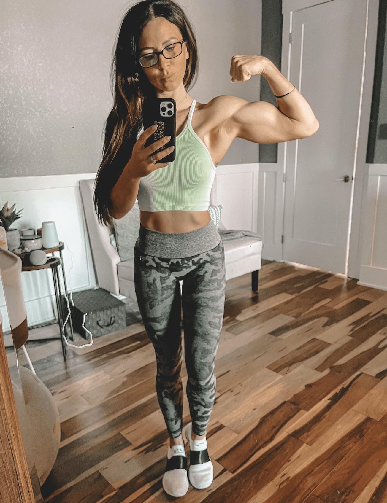 sarah bowmar supplement schedule