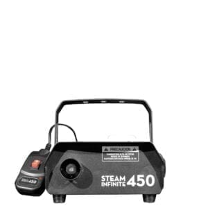 Steam-450-Infinite1