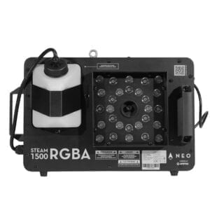 Steam1500RGBA-4