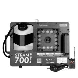 Steam700RGBA-1
