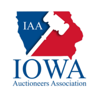 Iowa Auctioneers