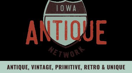 Iowa Antique Network