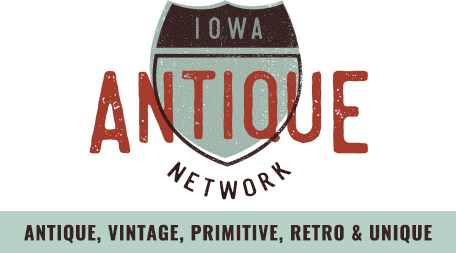 Iowa Antique Network