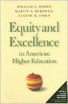 Equity_and_Excellence