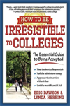 How_to_be_Irresistable_to_Colleges