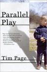 ParallelPlay