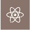 icon atom 3