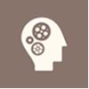 icon brain 2