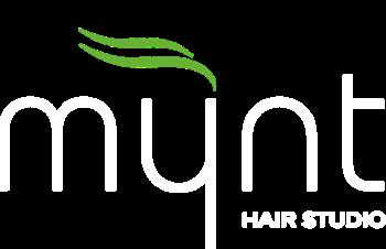 Oakville Hair Salon| Hair Salons, Burlington, Beauty Salon, Hair, Hair Salon,  Mint Hair Studio, Hair Stylist, Curls, Coloring