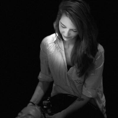 Samantha Cunningham- Stylist Apprentice/Assistant