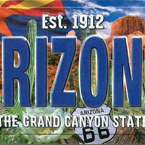 Grand Canyon Spring Classic