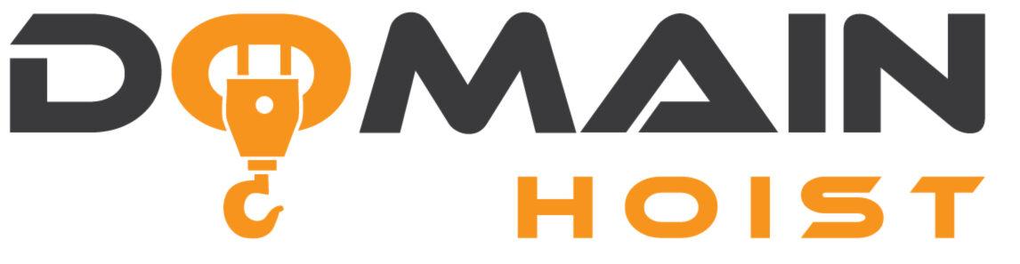 Domain Hoist