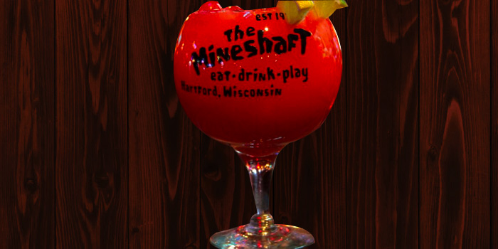 mineshaft-specialty-cocktails