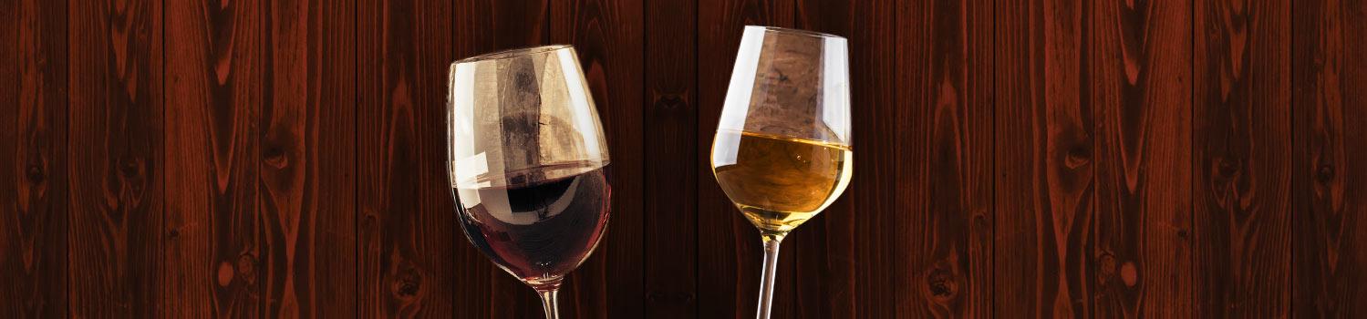 mineshaft-wine-lrg