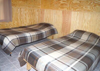 New River Cabins #5 - #7 bedroom