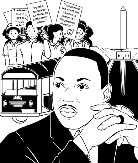 MLK-transparent-1