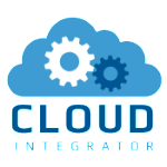 Cloud Integrator (d/b/a for Algorithm Inc)