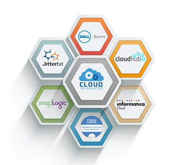 cloud_integrator_pic