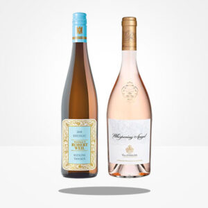 sweet wine of the month club