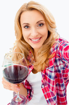 girl-w-wine-email