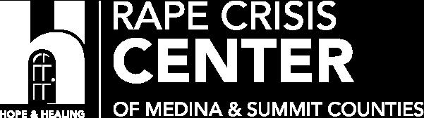 Summit Medina Rape Crisis Center