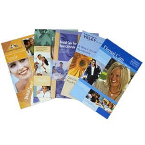 Brochures Printing Services Windsor Ontario