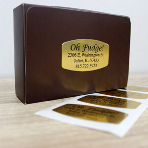 Labels Printing Services Windsor Ontario