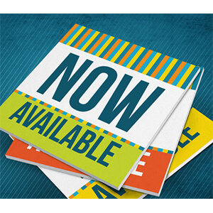 PVC Signs Printing Services Windsor Ontario