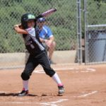 youth-sports-photographers-p-1080x