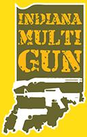 INMG (Multigun – 3 Gun)